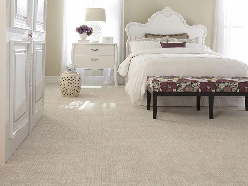 Best Carpet Runners Sold By The Foot Carpetsremnantsforsale In 400 x 300