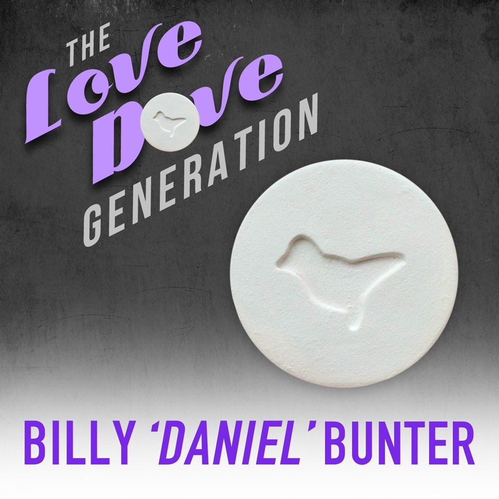 deluxe book bundle the love dove generation ï 30 available to