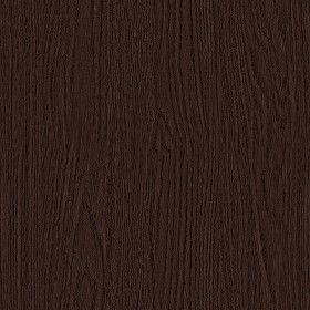 Textures   -   ARCHITECTURE   -   WOOD   -   Fine wood   -  Dark wood - Dark fine wood texture seamless 04193 #woodtextureseamless Textures   -   ARCHITECTURE   -   WOOD   -   Fine wood   -  Dark wood - Dark fine wood texture seamless 04193 #woodtextureseamless Textures   -   ARCHITECTURE   -   WOOD   -   Fine wood   -  Dark wood - Dark fine wood texture seamless 04193 #woodtextureseamless Textures   -   ARCHITECTURE   -   WOOD   -   Fine wood   -  Dark wood - Dark fine wood texture seamless 041 #woodtextureseamless