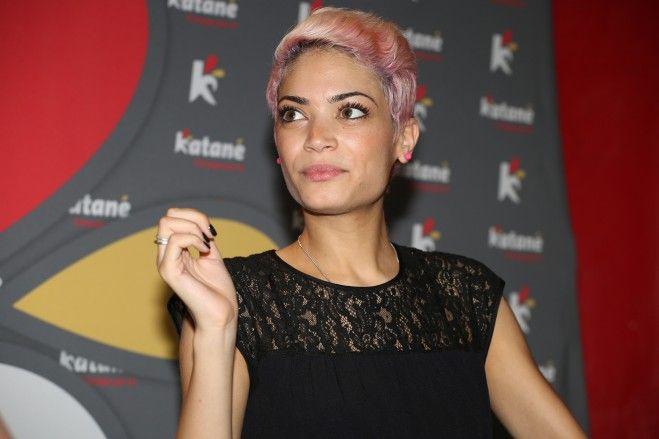 Elodie: dopo Sanremo, il debutto live a Milano