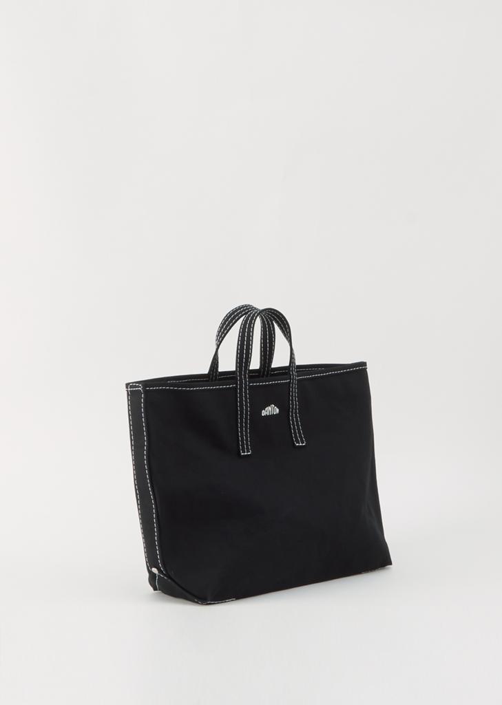 Utility Tote Bag Black In 2021 Black Tote Bag Utility Tote Bag Bags
