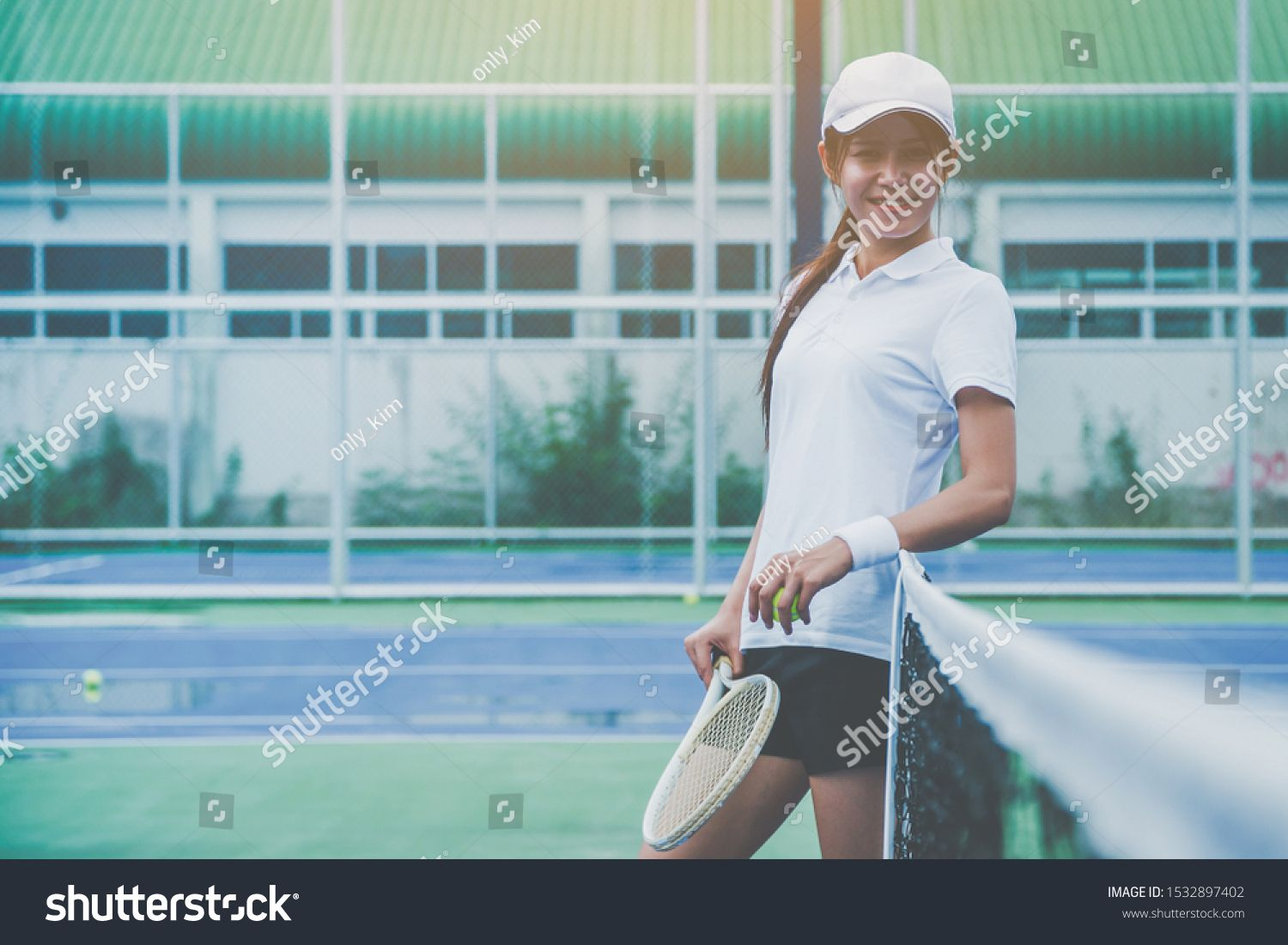 Sport Concept Young People Playing Royalty Free Image Photo In 2020 Free Stock Photos Young People Photo Editing