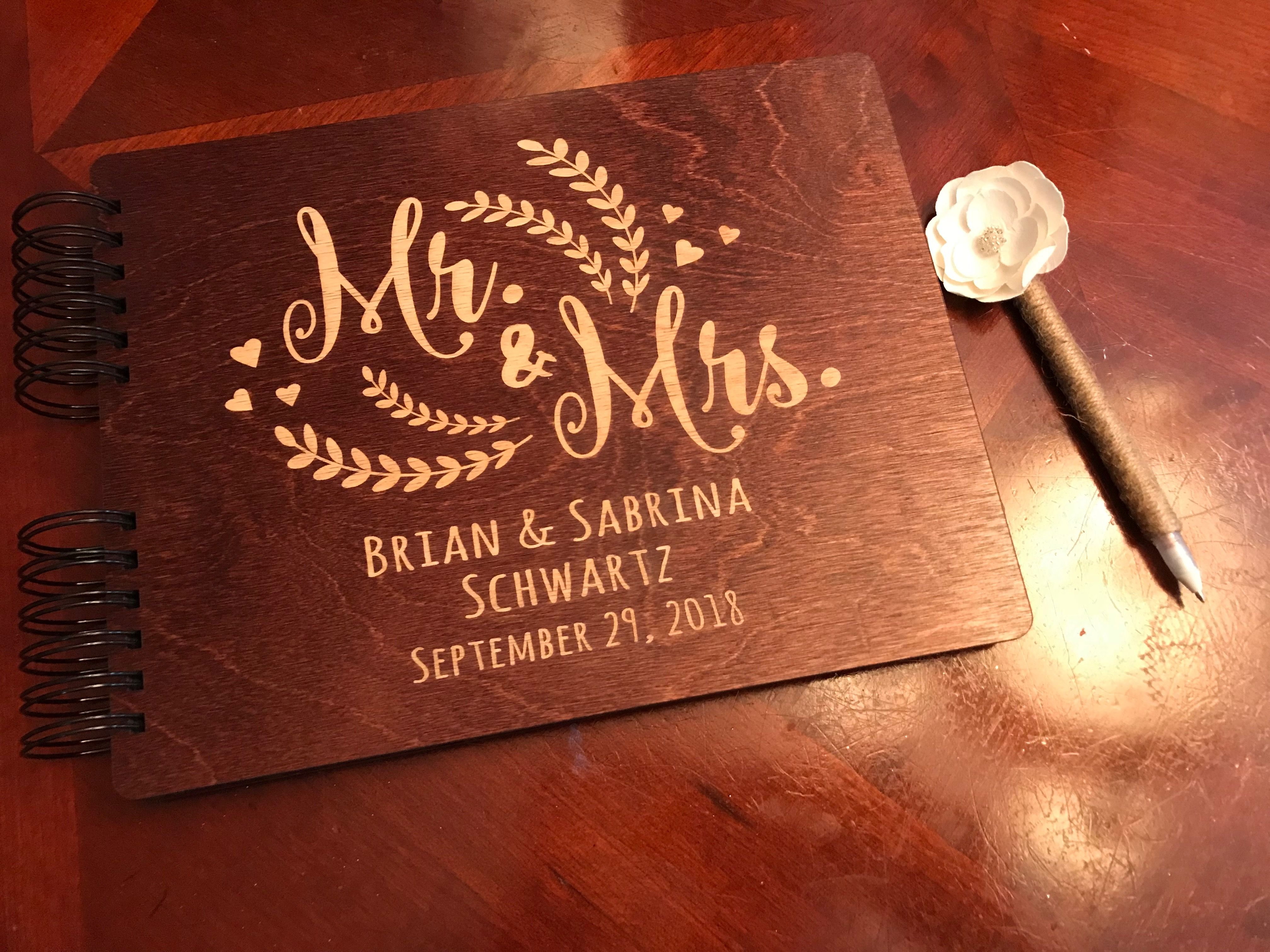 Pin by Sabrina Garcia on Wedding ideasDIY projects  Pinterest
