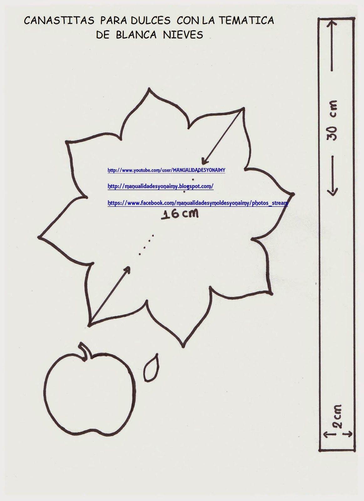 MANUALIDADES YONAIMY | Manualidades yonaimy, Manualidades, Muñecos de  fieltro