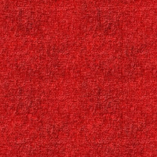 Home Design 3d Gold Ideas: Seamless Red Carpet Texture Design Ideas 15177 Other Ideas