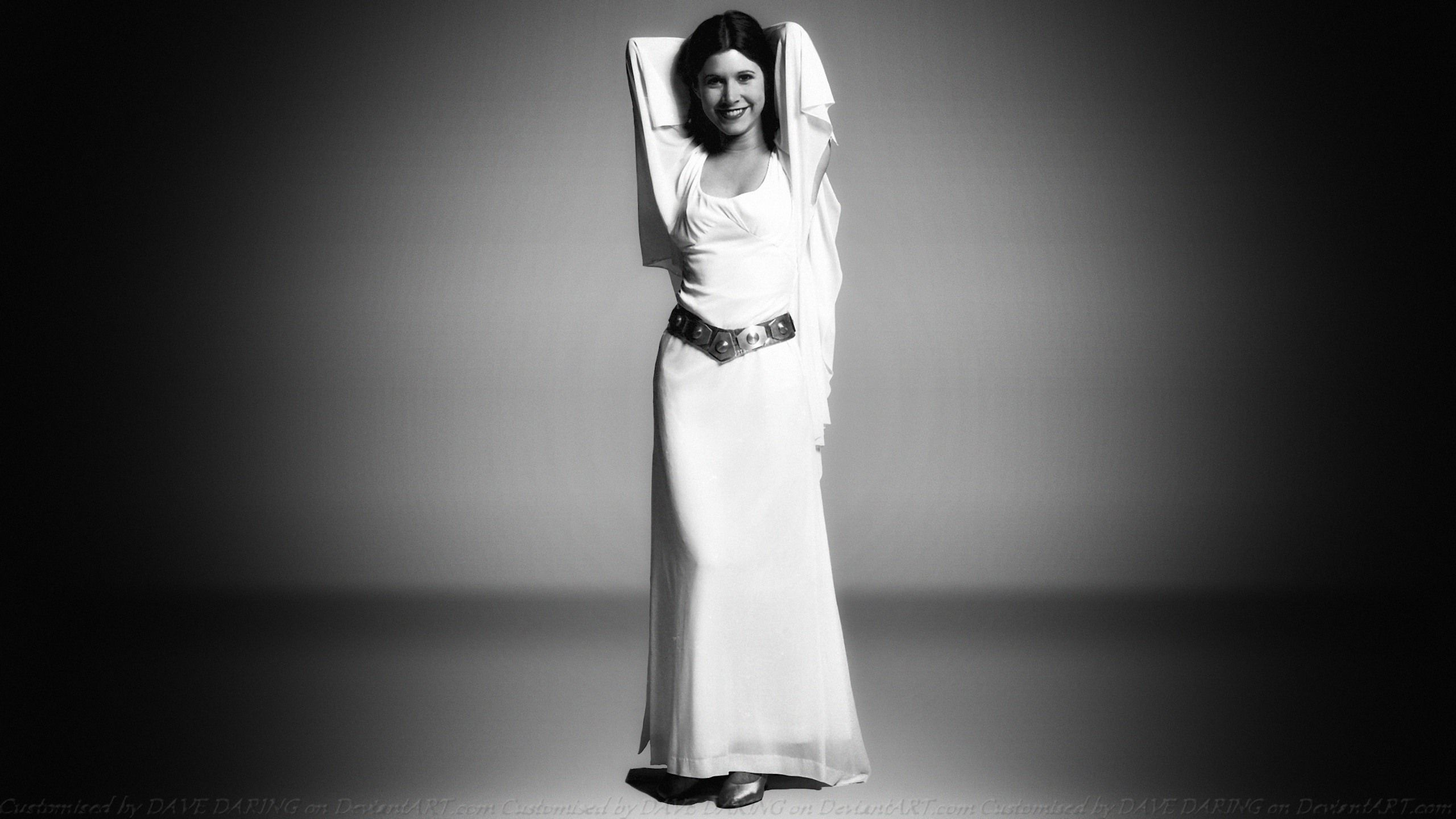 Princess Leia  Google Search