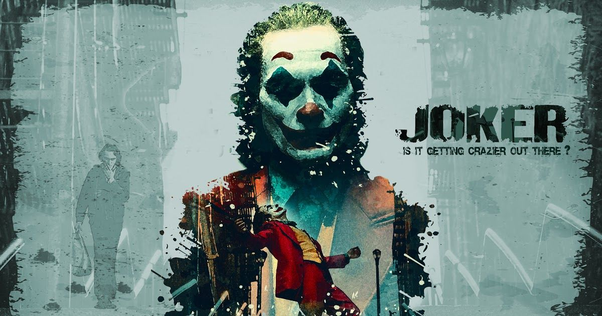 Baru 30 Joker Wallpaper 4k Download For Pc Joker 2019 Movie Wallpaper Hd Movies 4k Wallpapers Images Download Jo In 2020 Joker Joker Wallpapers Joker Hd Wallpaper