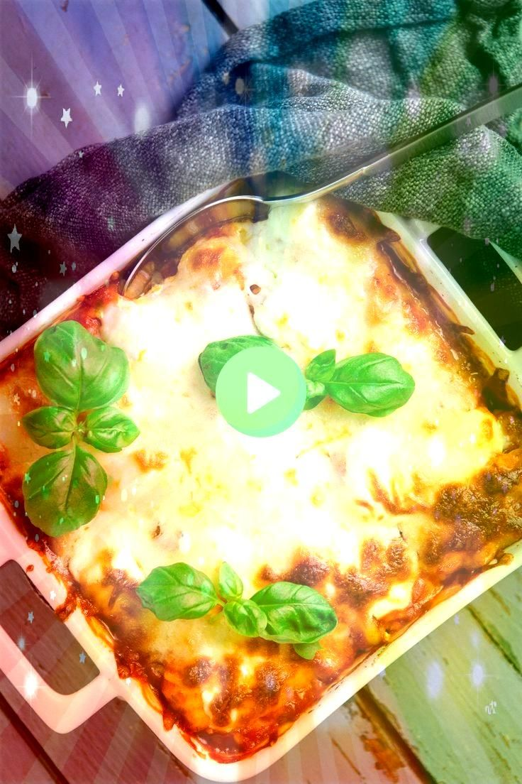 gnocchi  fast and easy  OFENREZEPTE Pizza gnocchi  fast and easy  OFENREZEPTE  PizzaTorte Fireroasted tomatoes gives the broth a slightly charred and smoky flavor But if...