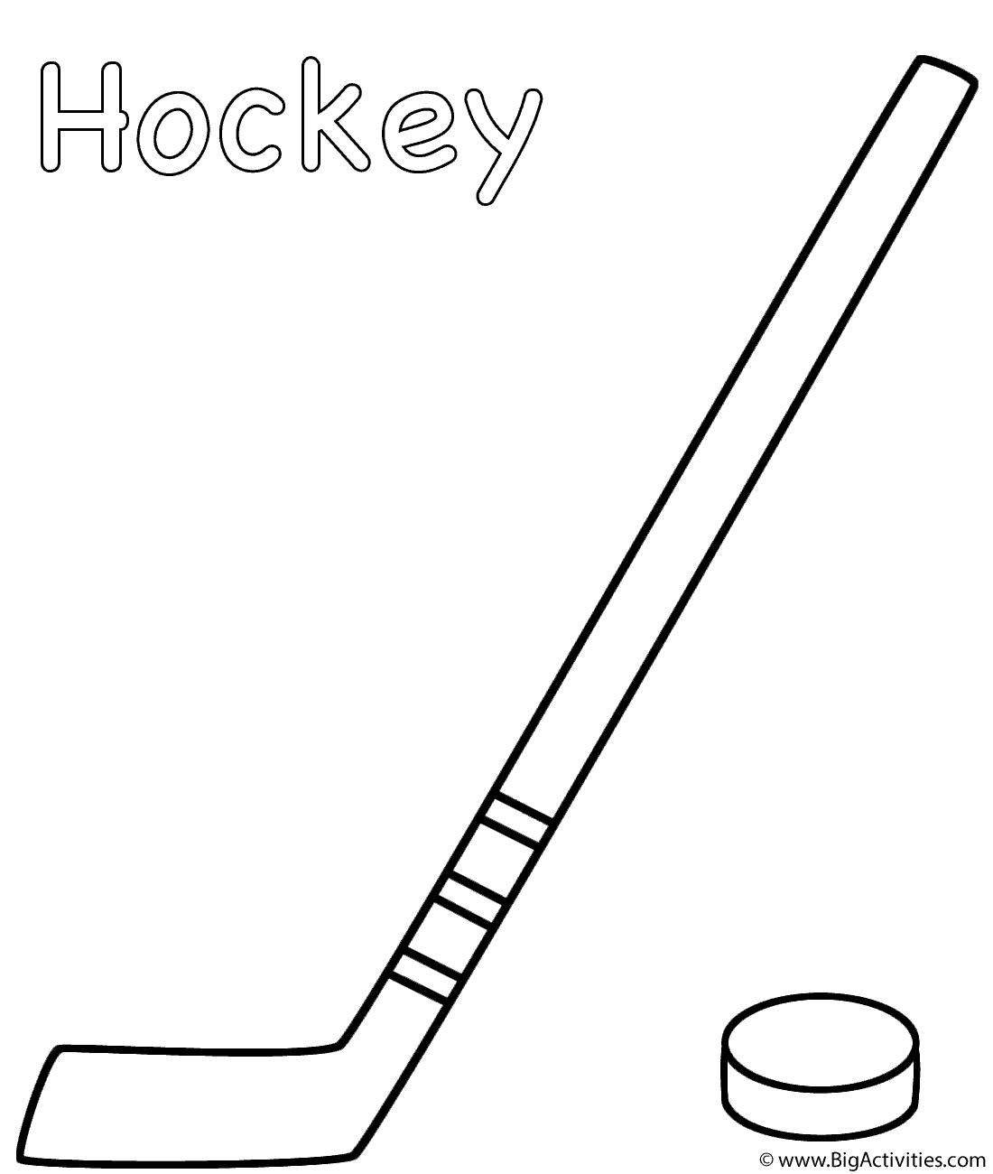 Pin By Janet Bowker On Hockey Hockey Stick Ice Hockey Sticks Hockey