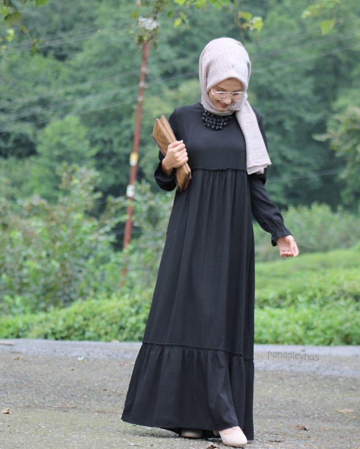 Pinterest @adarkurdish Informasi, Tips dan Foto aneka baju gamis