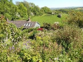 granny dorset    House Sitter Needed for grannydorset  LocationBeaminster Dorset, Stoke Abbott village, Nr Bridport  Dorset,Stoke Abbott England AvailabilityJun 3,2013  For a week | Short Term  Not a member? Join today to contact homeowner grannydorset  Would you like break in lovely West Dorset?? I am off on holiday and would like someone to house and DOG sit while I am away.Lovely Dorset cottage with a view to the sea, (6 miles the coast) ...