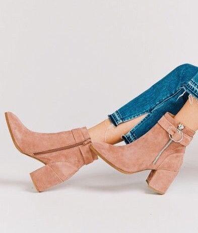 Pinterest: trinaceceri ♚   Shoes heels boots, Shoe boots, Shoes