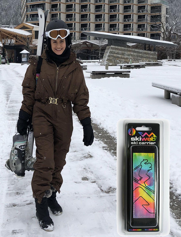 Best Ski Gift Ski gifts, Best skis, Ski accessories