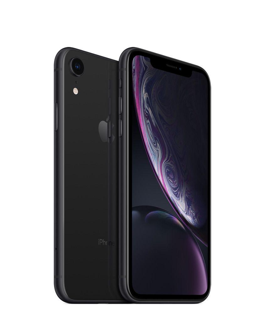 Apple Iphone Xr Multiple Colors Free Shipping 128gb Unlocked A1984 Cdma Gsm Iphone Apple Iphonex Buy Iphone Apple Iphone Iphone