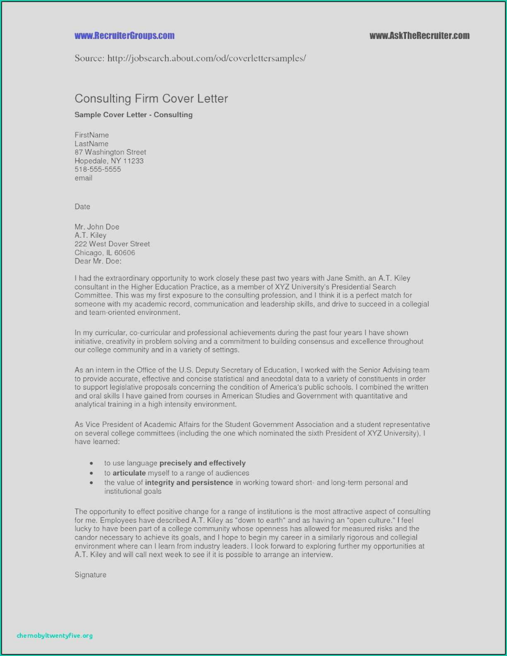 Esthetician Resume Example 2019 Cover Letters 2020 Click More Photo Resume Res Counselor Job Description Resume Examples Camp Counselor Job Description