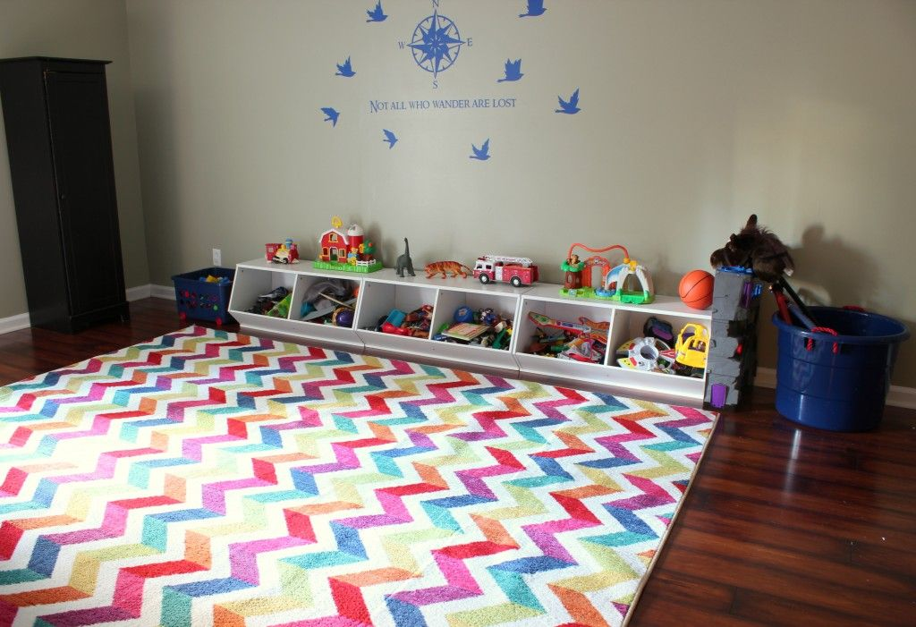 Mohawk Home Rug Review Giveaway Playroom Rug Playroom Area Rugs Kids Room Area Rugs