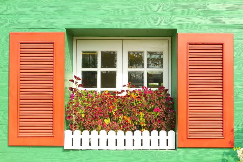 Prix au m2 maison rpartition des maisons par prix au m2 for Refection de toiture prix au m2