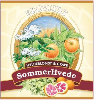 SommerHvede | Bryggeri Skovlyst
