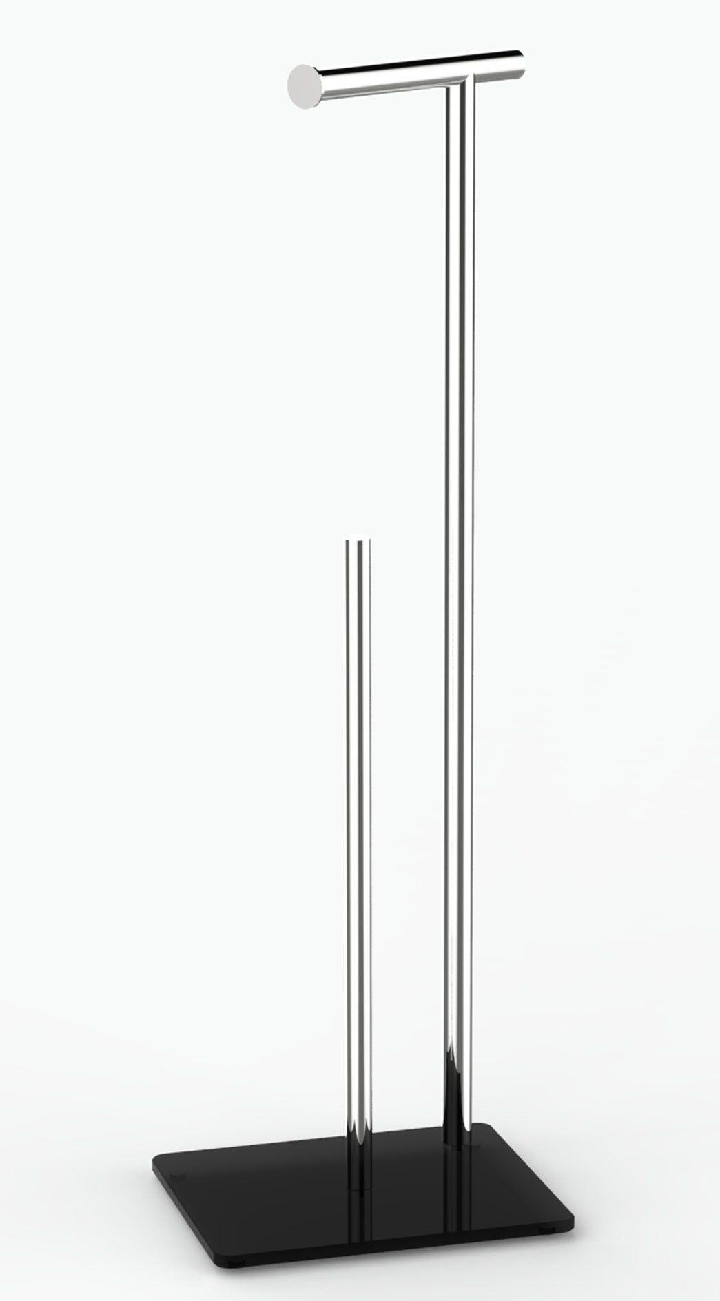 Pin On Banos
