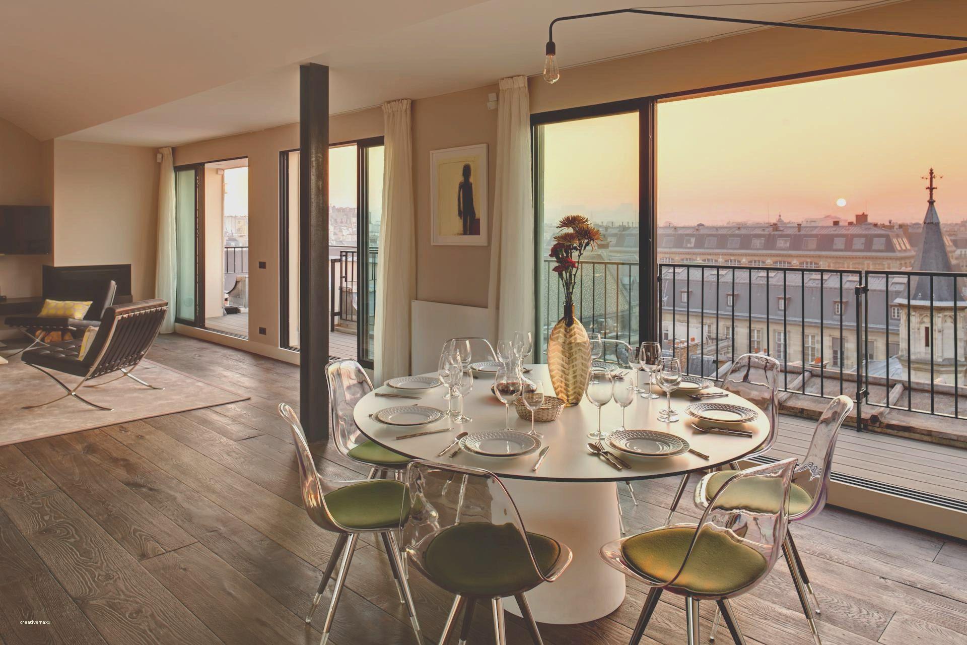Parisian Dining Room Captivating Luxury 20 Parisian Style Home Dining Rooms  Parisians Luxury Inspiration Design