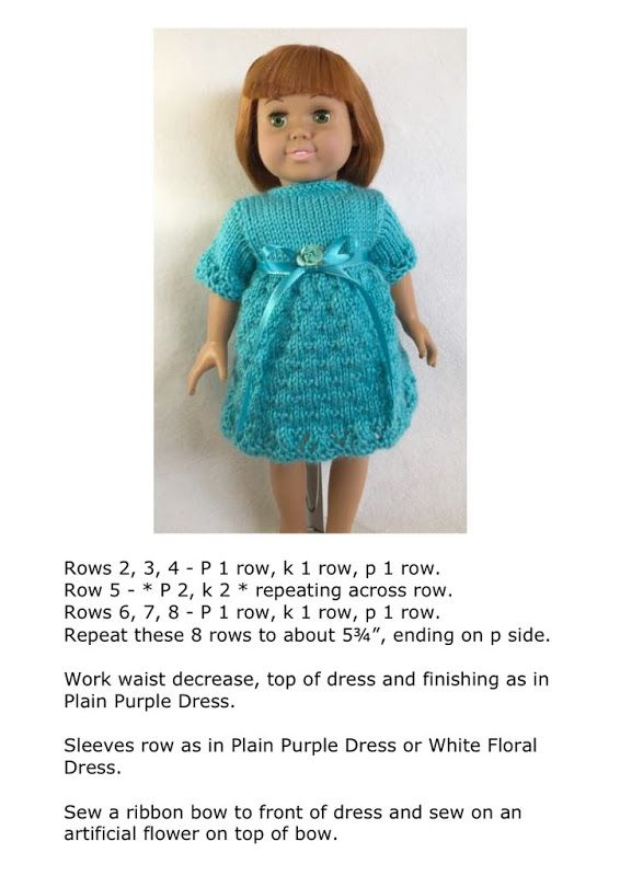 http://knits4kids.com/collection-en/library/album-view/?aid=48195 ...