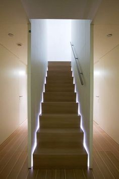led stairwell lighting. Lights Led Stairwell Lighting T