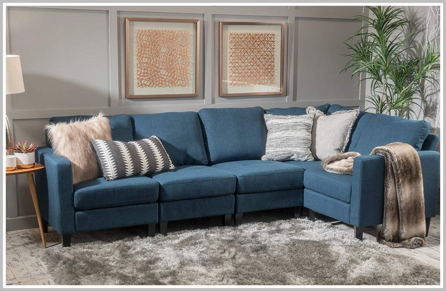 Pin On Sectional Couch Black Friday Deals