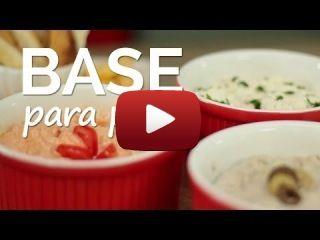 Receita de Suco de Casca de Abacaxi com Hortelã Diet - Cyber Cook