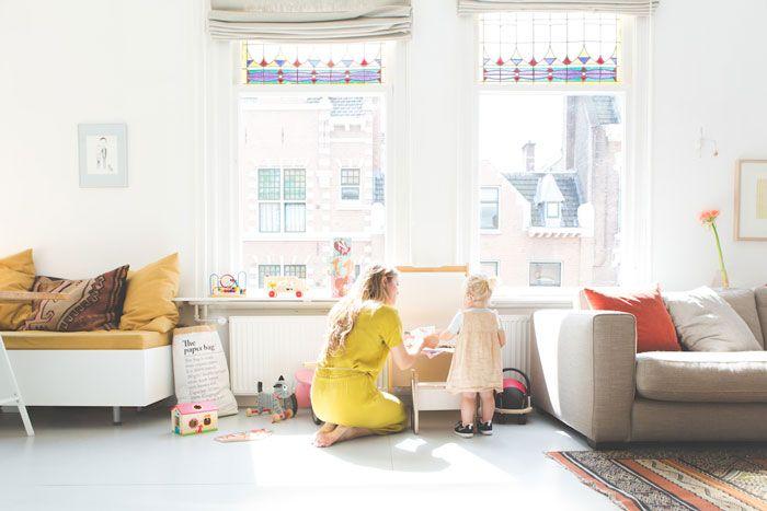 Bloesem kids | Mom in The Netherlands:Lenneke Kooijman