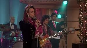 The Wedding Singer The Wedding Singer Singer Movies