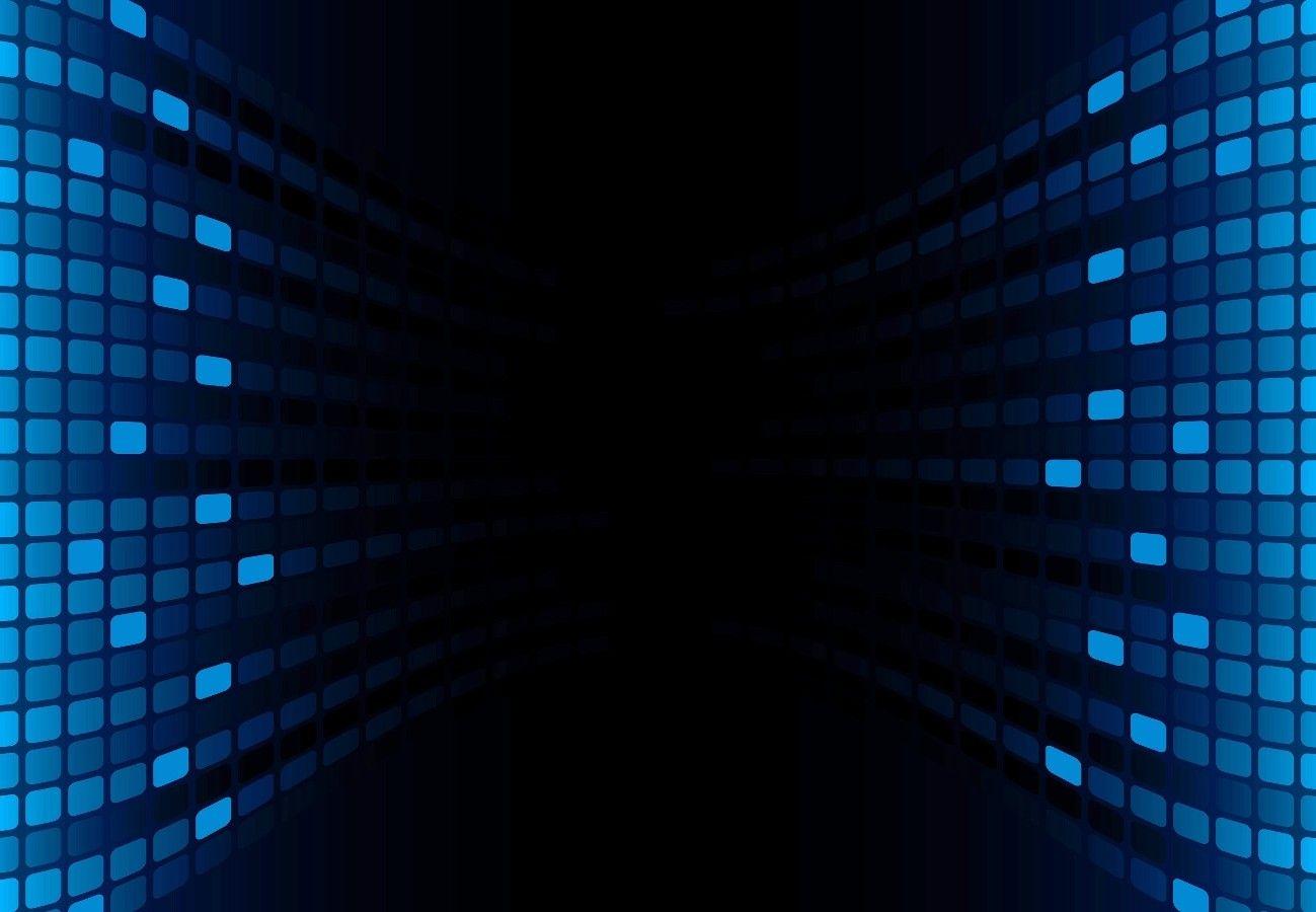 47+ Blue Full Hd Blue Hacker Background Gif