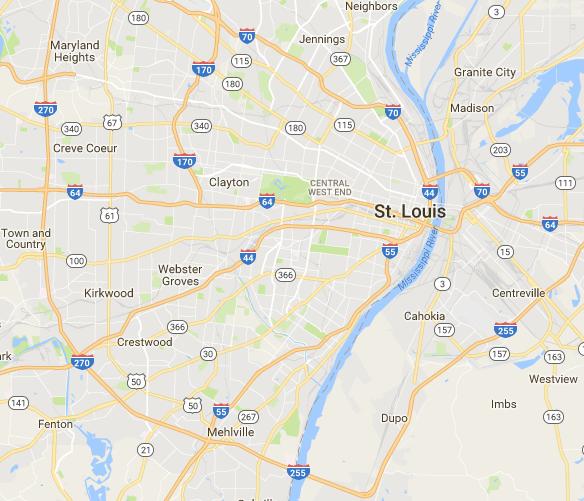 Car Title Loans St Louis