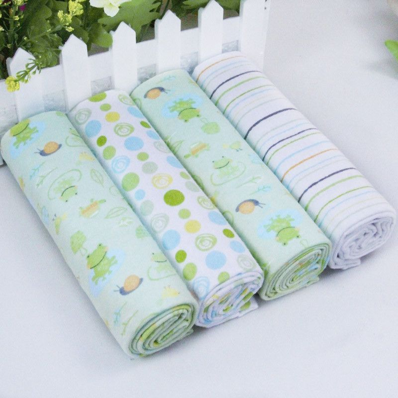 4 pcs/lot 00% cotton crib sheet | Armario | Pinterest