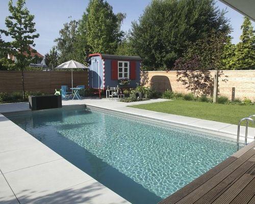 Pin by Lisa Waddill, REALTOR® on pools | Pinterest | Swimming pools