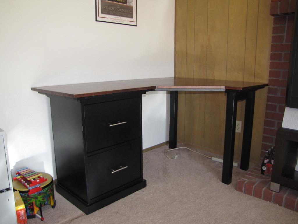 custom home office furniture. 99+ Altra Chadwick Corner Desk - Custom Home Office Furniture Check More At Http: U