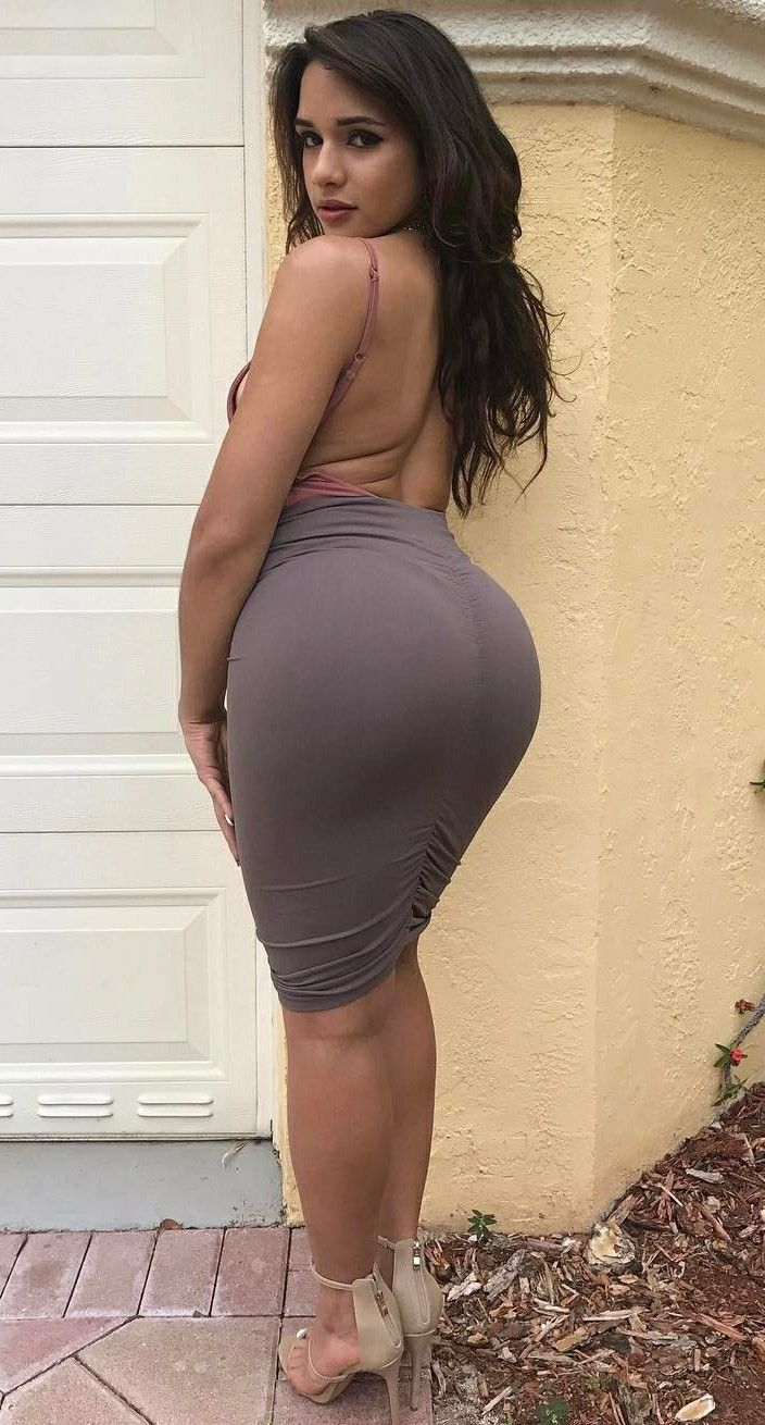 Exisfraustoxxx clothing pinterest curvy curves and sexy ass