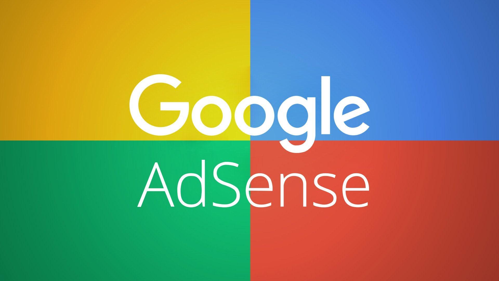 GOOGLE ADSENSE  Qué hacer si su solicitud de AdSense se rechaza