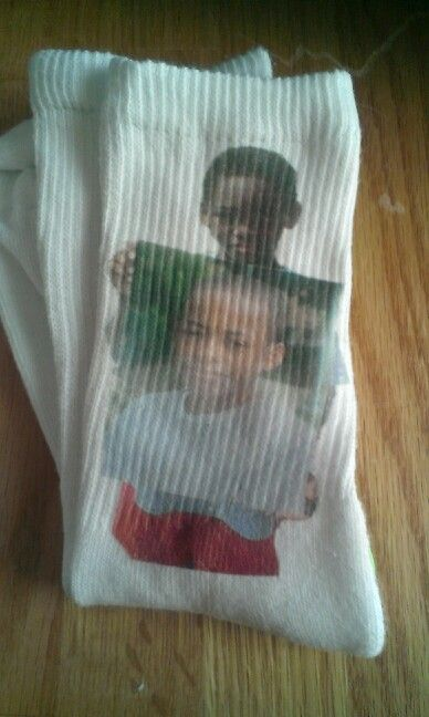 Custom socks 330.431.5244