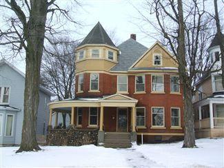 Historic Homes Preservation Real Estate Old Homes And Property For Sale And Historic Real Estate Agents Historic Homes Historic Homes For Sale Winter House