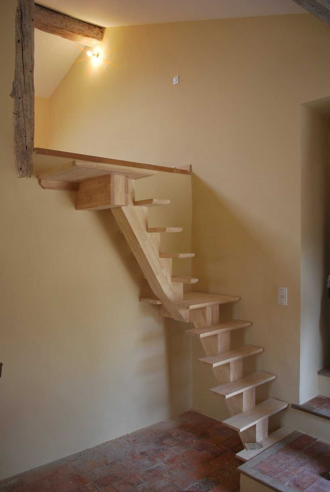 echelle meunier recherche google garage pinterest. Black Bedroom Furniture Sets. Home Design Ideas