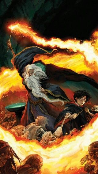 New Harry Potter and the Half Blood Prince book cover