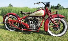 Pin En Motocycles