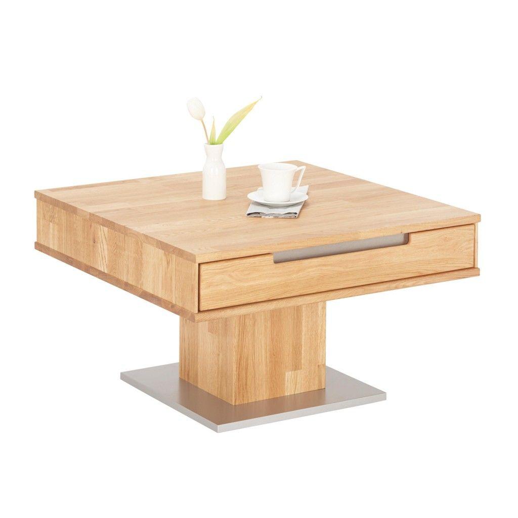 Pin By Ladendirekt On Tische