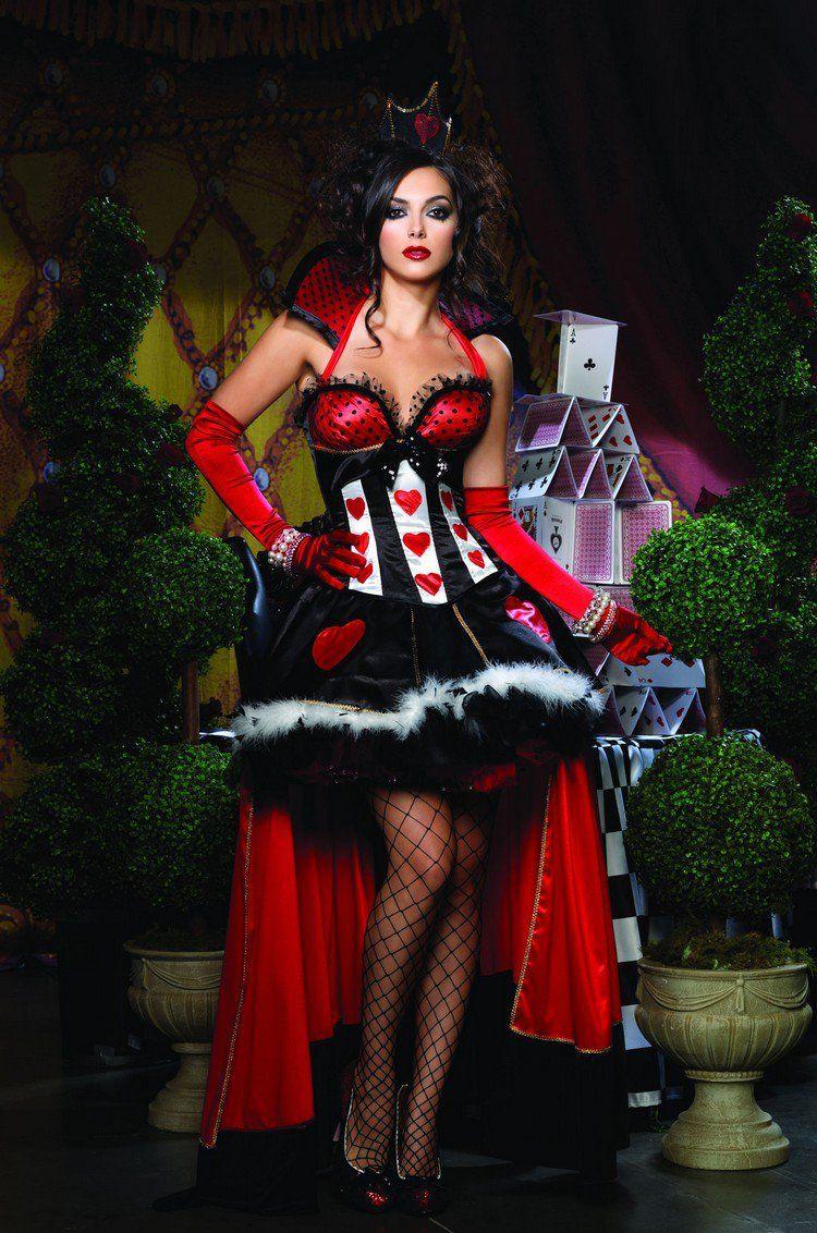 d guisement halloween femme 2016 et costume original robe courte avec bustier et collant. Black Bedroom Furniture Sets. Home Design Ideas