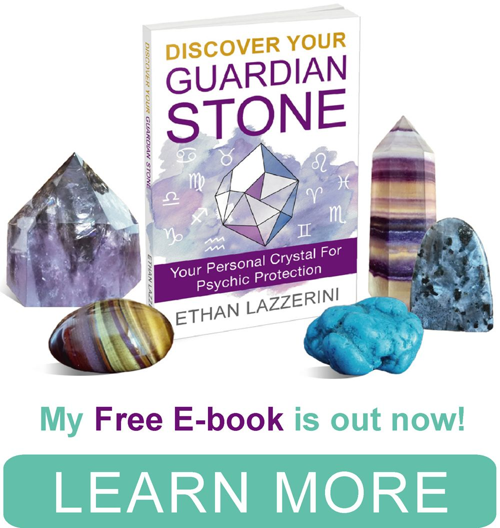 Get the free e book healing crystals crystal healing and discover your guardian stone free ebook on healing crystals for protection and astrology fandeluxe Epub