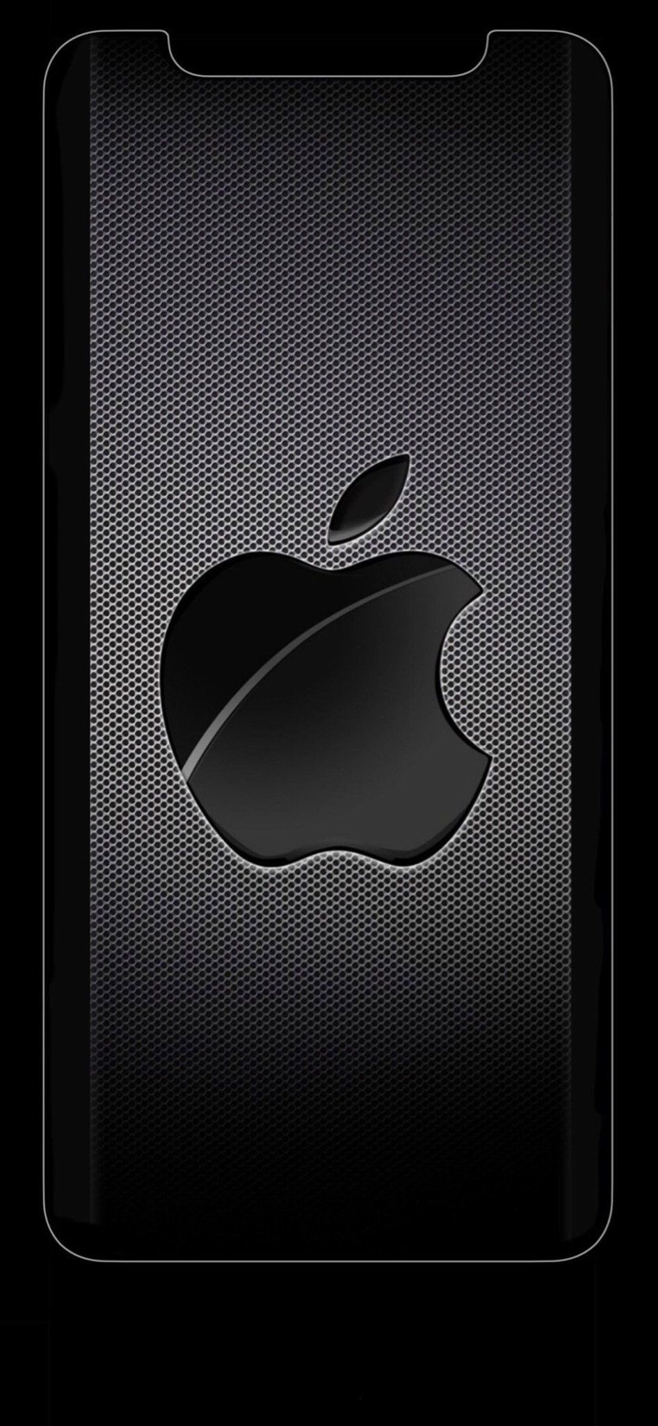 Iphonex Ios11 Ios12 Lockscreen Homescreen Backgrounds Apple Iphone Ipad Ios Wallpaper Iphonex Iphonexs Iphonexr Ios12 Moja Duvar Kagitlari Duvar