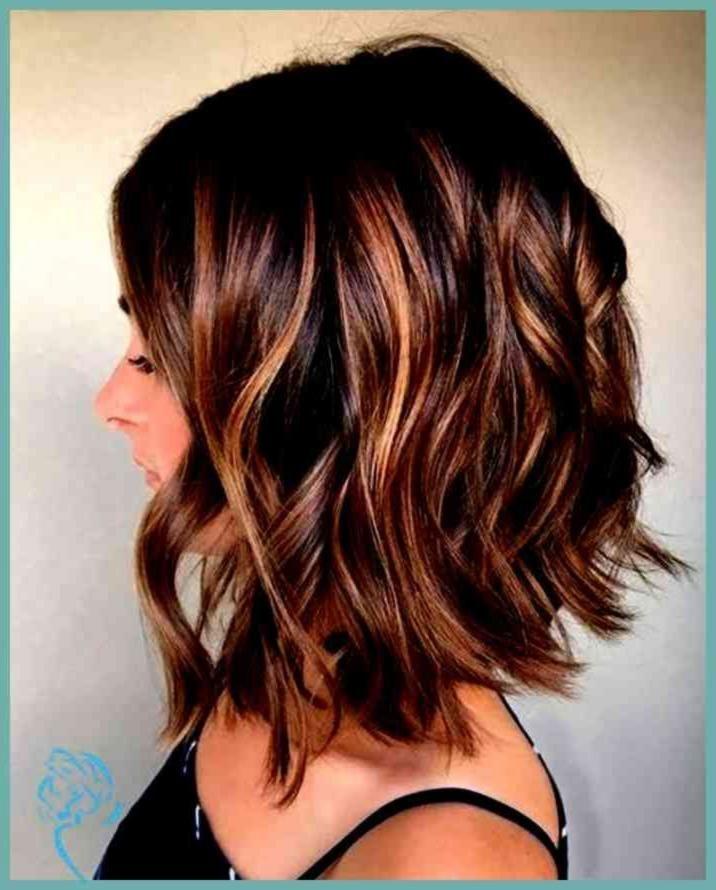 Neues Von Haarschnitt 2019 Frau Mitte Lang Inspiri Frau Haarschnitt Inspiri Lang Mitte Neues Stufig Von Bob Frisur Kurzhaarschnitt Haarschnitt