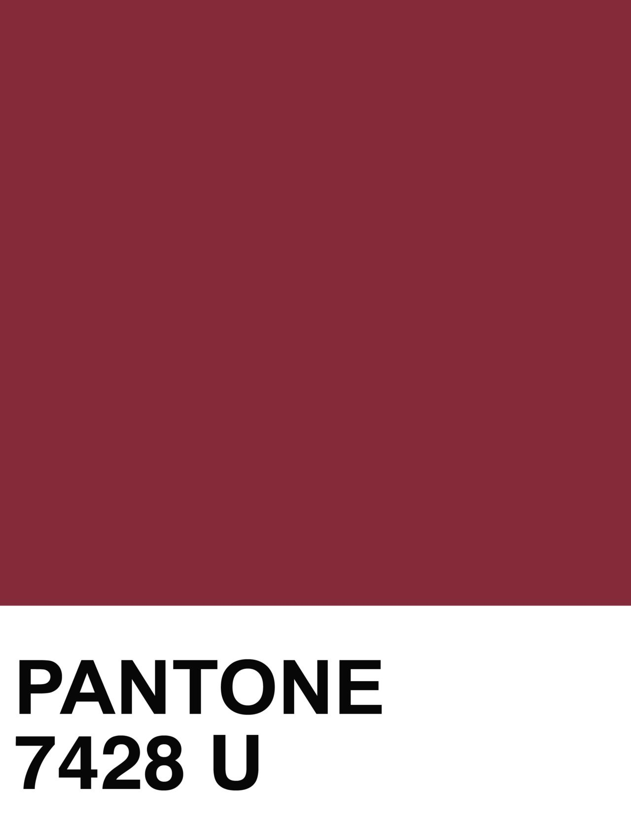 Pantone solid uncoated photo pantone pinterest pantone pantone solid uncoated color swatches for week love this color inspiration geenschuldenfo Choice Image