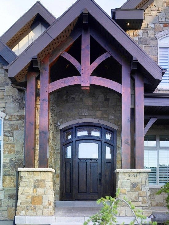 Image Result For Lake House Exterior House Exterior Pinterest