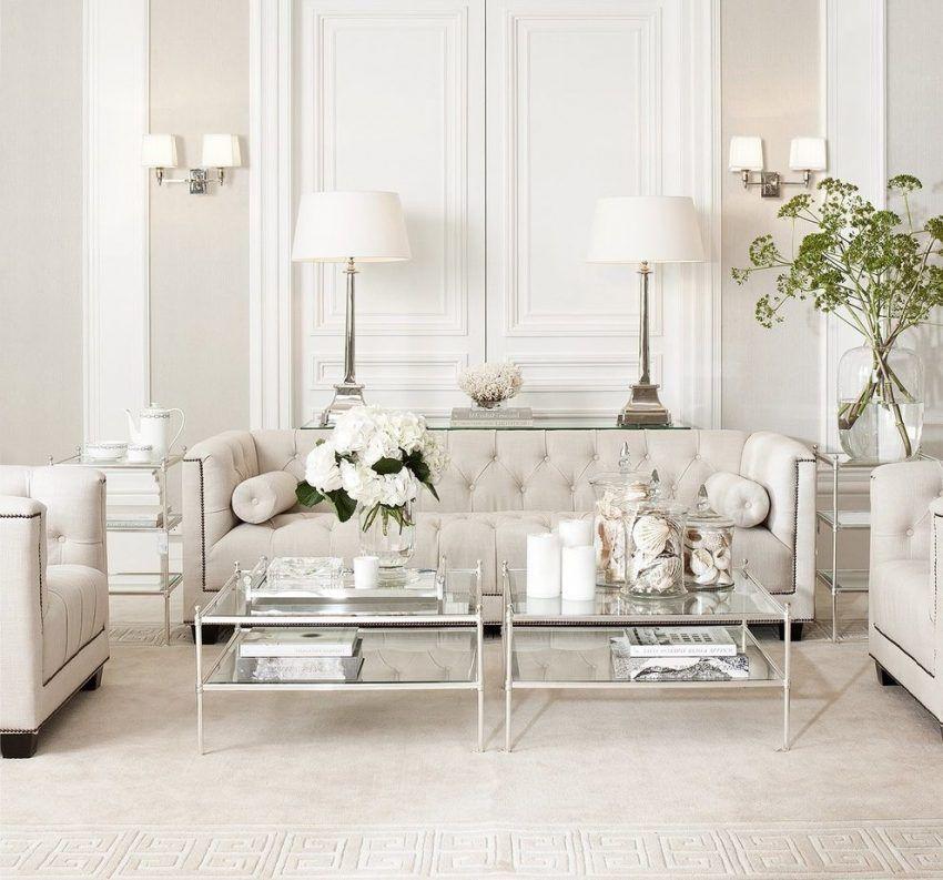 10 colores que combinan con el beige s per gu a para combinar beige inspira hogar - Colores que combinan con el beige ...